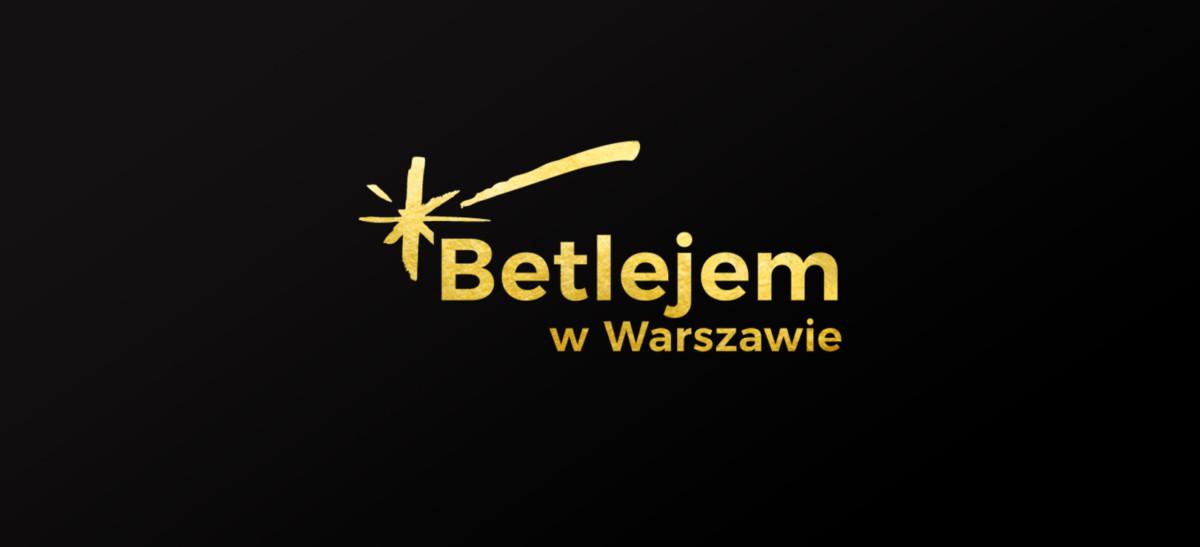 """""""Betlejem w Warszawie"""" – wyjątkowy koncert!"""