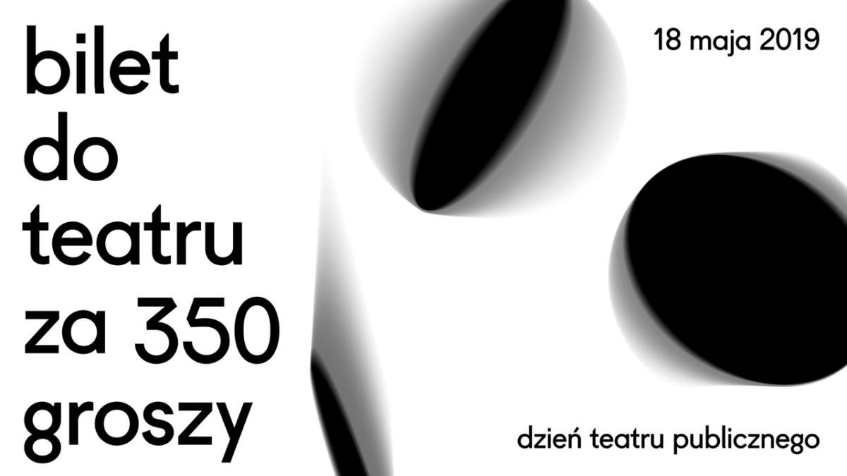 Mazowiecki Teatr Muzyczny świętuje Dzień Teatru Publicznego