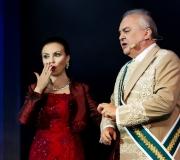 [do internetu] 037 premiera WESOLA WDOWKA 13-09-2019