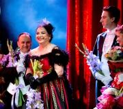 [do internetu] 102 premiera WESOLA WDOWKA 13-09-2019